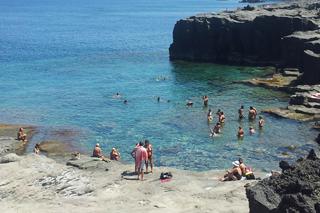 Appartamenti vacanze - Pantelleria (TP) - La Perla Nera Vacanze